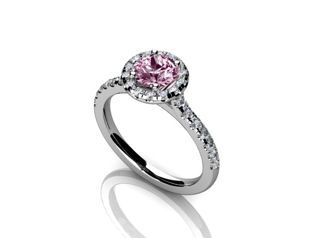 pink-diamond-halo-ring1
