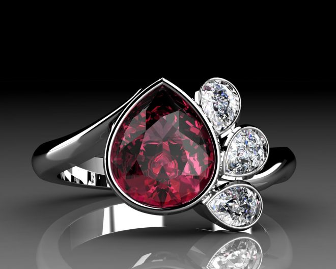 ruby-and-3pear-shaped-diamonds-1280x1024jpg